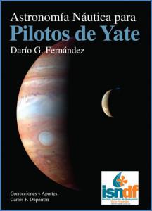 Astronomía Náutica para Pilotos de Yates