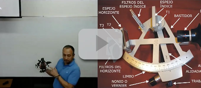 Clases en vivo por Streaming - Aula Virtual 1