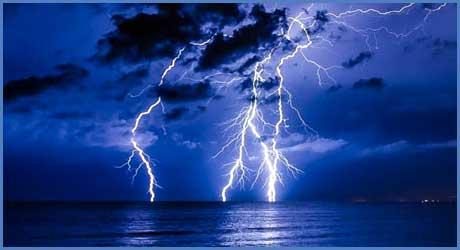 Clínica de Meteorología