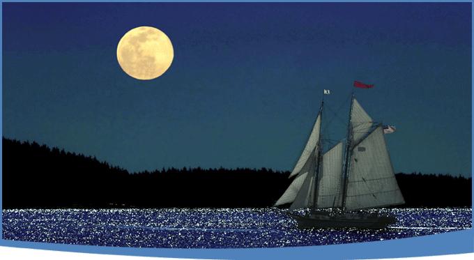 Clínica de Navegación Nocturna
