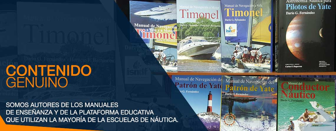 Nuestras Publicaciones