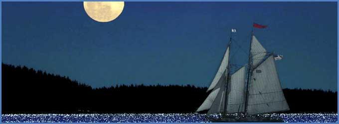 Curso de Navegación Nocturna