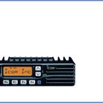 Frecuencias de transmisión y Transmisiones en VHF (Clase 67)