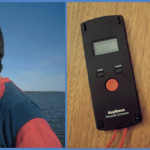 Instrumentos de Navegación Costera (Clase 49)