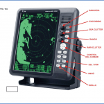 El Radar (Clase 71)