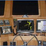 Curso de Timonel: navegación electrónica (clase 50)