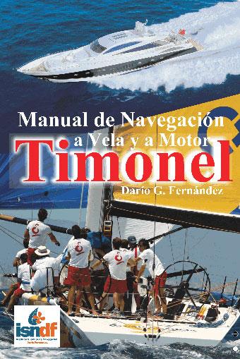 Curso online de Timonel
