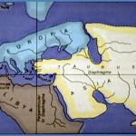 Historia de la Cartografía (parte 1)