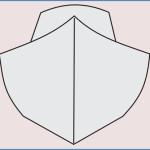 Casco en V - Tipos de cascos de embarcaciones a motor