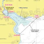 Tratado del Río de la Plata