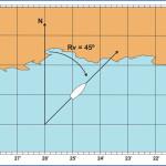 Curso de Timonel: Conceptos sobre navegación (clase 43)