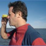 Curso de Timonel: navegación costera (clase 49)